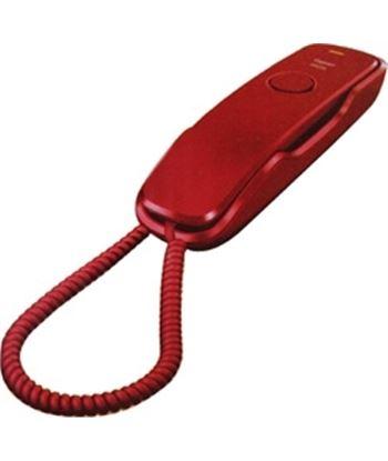 Nuevoelectro.com da210rojo Telefonía doméstica