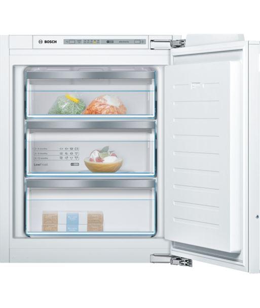 Congelador  vertical  integrable  Bosch GIV11AF30 72x56 - GIV11AF30