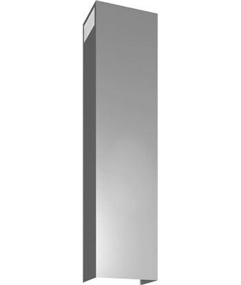 Bosch bosdhz1233 Accesorios extracción - DHZ1233