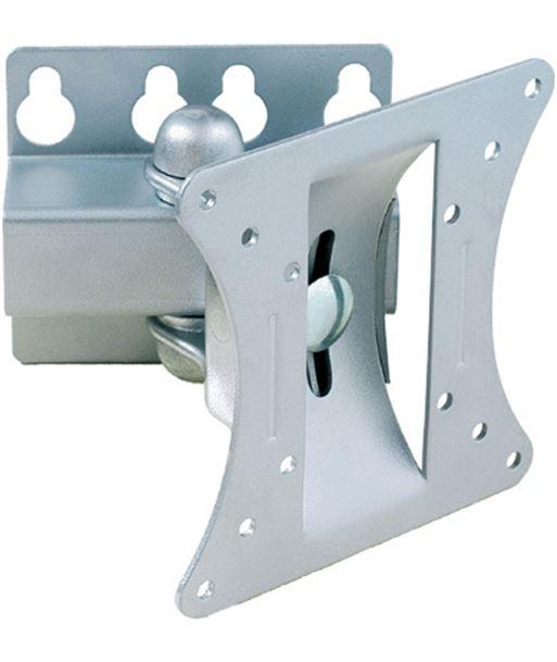 Engel soporte tv inclinable metalitzado 30, 30 kg eng100406 - ENG100406