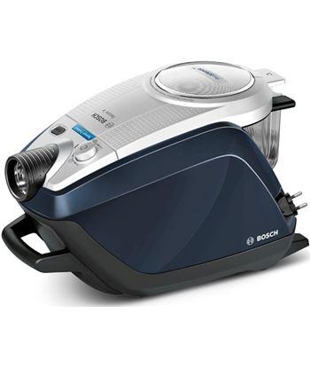 Aspirador  trineo sin bolsa Bosch BGS5ALL1 Aspiradoras de trineo - 24689149_3218