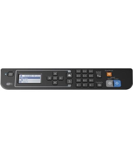 Multifuncion fax wifi Epson workforce wf2630wf EPSWF2630WF - 23189231_4168765801