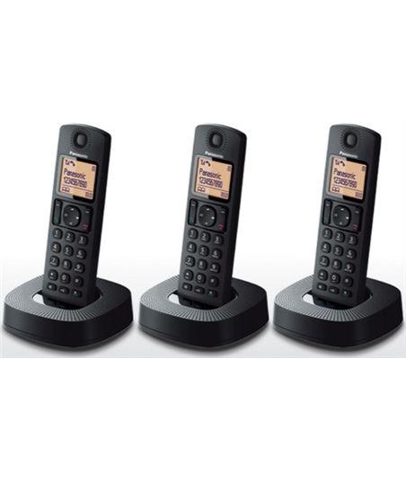 Panasonic pankxtgc313spb - 24911144_4099
