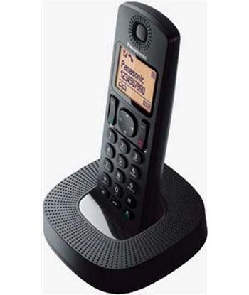 Panasonic pankxtgc313spb Telefonía doméstica - 24911144_7733