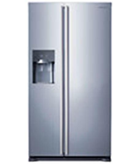 Samsung frigorifico americano side by side RS7567THCSL - 18022610-SAMSUNG--2