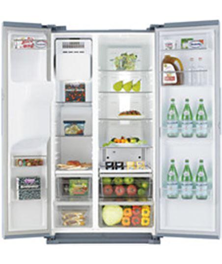 Samsung frigorifico americano side by side RS7567THCSL - 18022610-SAMSUNG--3