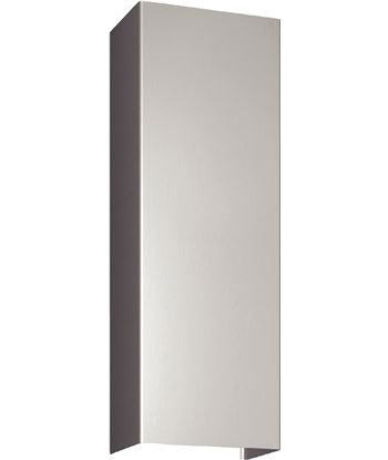 Bosch DHZ1234 bos Accesorios extracción - DHZ1234