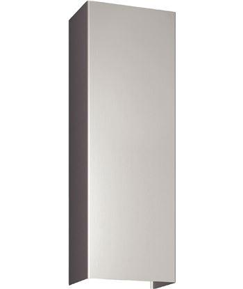 Bosch bosdhz1234