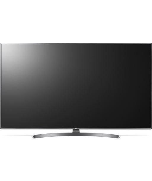 """55"""" tv uhd 4k Lg 55UK6750PLD - 55UK6750PLD"""