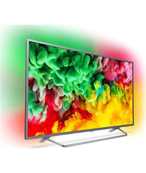 Tv led 43'' Philips 43pus6753 ultra hd 4k smart tv ambilight 43PUS675312 - 43PUS6753