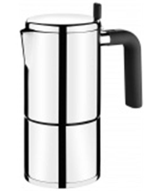 Monix cafetera 6 tz. bali bra a170402 - A170402