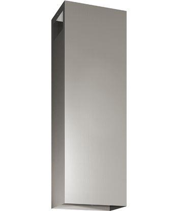 Bosch DHZ1246 bos Accesorios extracción - DHZ1246