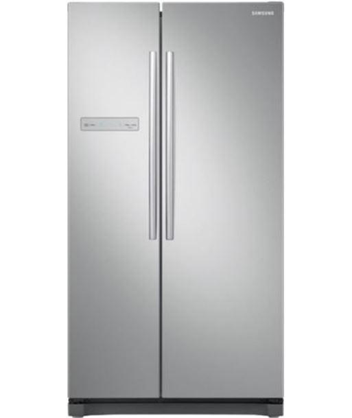 Frigorífico americano Samsung rs54n3003sa no frost inox SAMRS54N3003SA - 8801643259303
