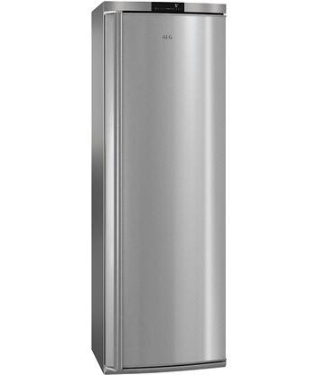 Cooler inox Aeg rke64021dx (1850x595x668) AEGRKE64021DX