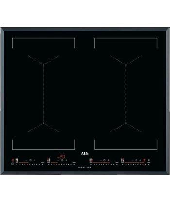 Ike64651fb AEGIKE64651FB Vitrocerámicas inducción - 7332543582518