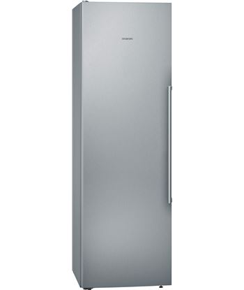 Siemens frigorif. 1_puerta ks36vai3p