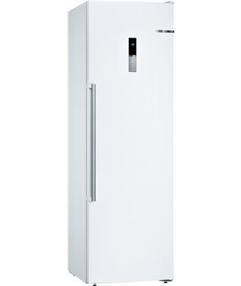 Bosch GSN36BW3P congelador 1 puerta nofrost a++