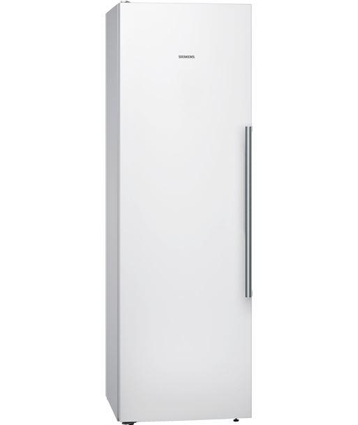 Frigorifico 1p Siemens s36vaw3p 186cm blanco a++ KS36VAW3P - 4242003817780