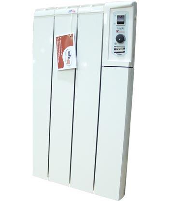 Nuevoelectro.com thermotechnics emisor termico thermotecnics dtsv-04lg 500w dtsv04lg