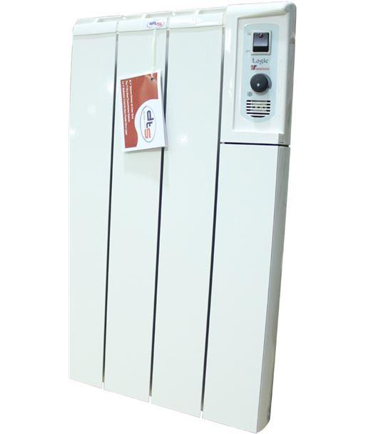 Nuevoelectro.com thermotechnics emisor termico thermotecnics dtsv-04lg 500w dtsv04lg - 8424837051110