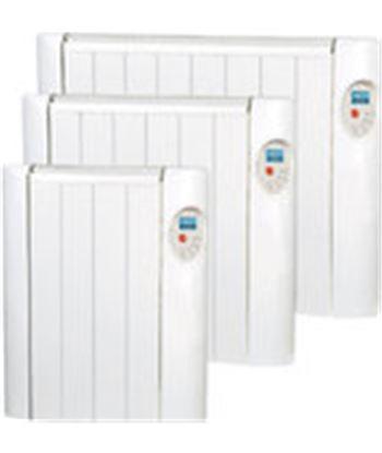 Nuevoelectro.com emissor termic daiichi dai1008 2000w dai1008e