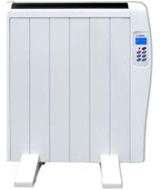 Haverland lodel ra6 emisor termico lodelra6 04158792 - RA6