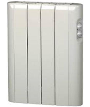 Emisor térmico analógico Haverland t. electr. 500 RC4A