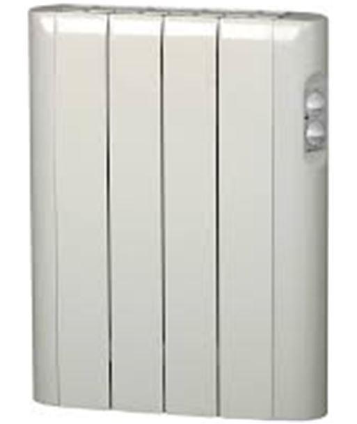 Emisor térmico analógico Haverland t. electr. 500 RC4A - RC4A