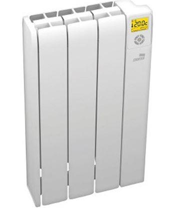 Emisor termico Cointra de bajo consumo siena 500 51017