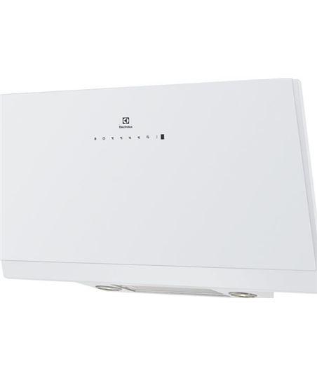 Electrolux efv90673ow eleefv90673ow Campanas convencionales - 7332543476817