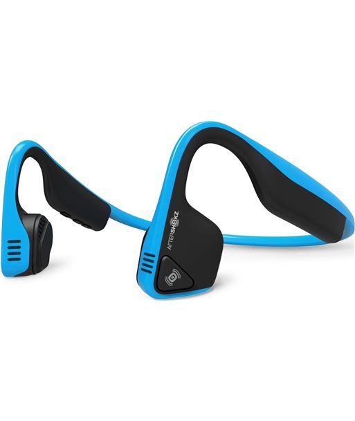 Nuevoelectro.com auriculares sport aftershokz trekz 115609 azul - 115609