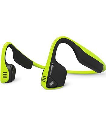 Nuevoelectro.com 115610 auriculares sport aftershokz trekz verde - 115610