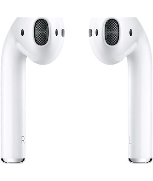Apple airpods mmef2zm MMEF2ZM/A - 118162