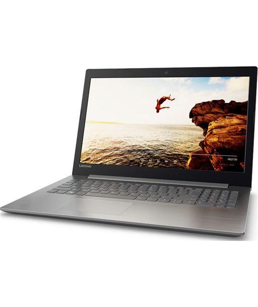 Pc portátil Lenovo ideapad 320-15ast e2 4/500 LEN80XV00PRSP - 80XV00PRSP