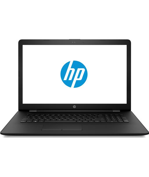 "Hewlett pc portátil hp 17-ak004ns e2 4/1tb 17,3"" hew2cl99ea - HEW2CL99EA"