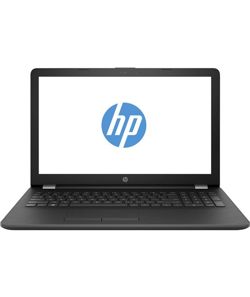 Hewlett pc portátil hp 15-bs034ns i3 8/500gb hew1vh30ea - 1VH30EA