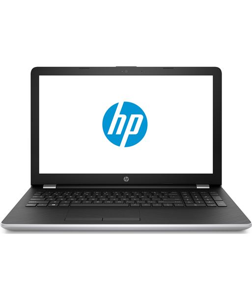 Hewlett pc portátil hp 15-bs511ns i3 4/500gb hew3cc75ea - 3CC75EA