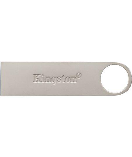 Kingston kindtse9g216gb - 26031796_1277