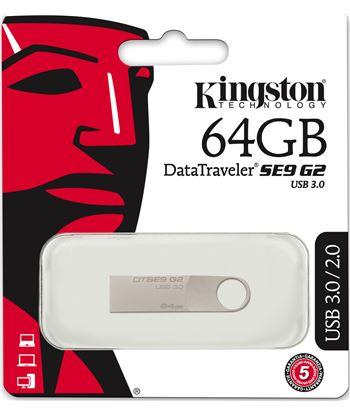 Kingston kindtse9g264gb Perifericos accesorios - 26031806_68