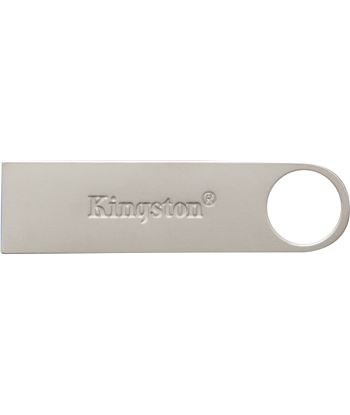 Kingston kindtse9g264gb Perifericos y accesorios - 26031806_2262