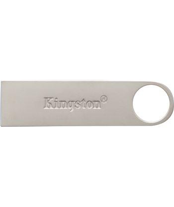 Kingston kindtse9g264gb Perifericos accesorios - 26031806_2262