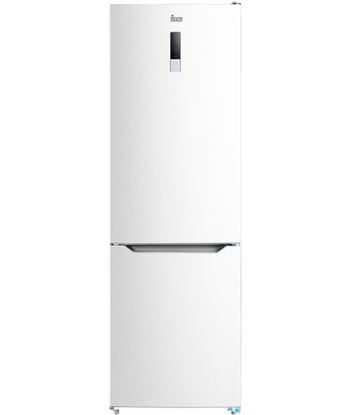 Combi nofrost Teka nfl345c blanco 188cm a++ 40672050