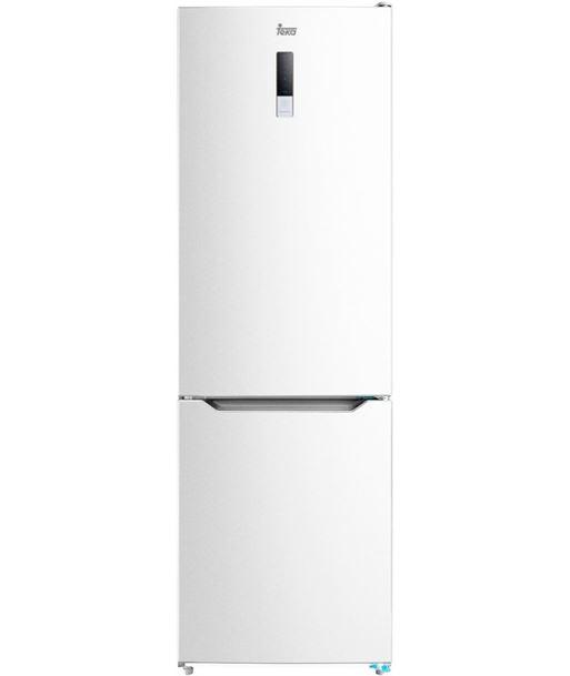 Combi nofrost Teka nfl345c blanco 188cm a++ 40672050 - 8421152160299