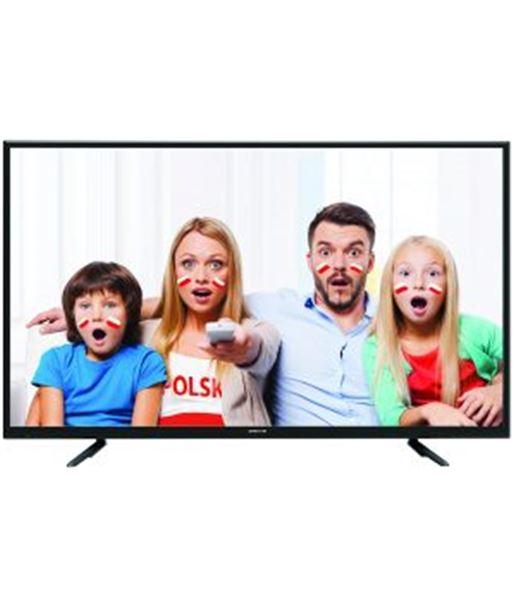 "Nuevoelectro.com tv led 127 cm (50"") manta 50lfn59c man50lfn59c - 5903089900948"