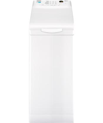 Zanussi ZWQ61235CI lavadora carga superior 913115528 - REMOTE.JPG