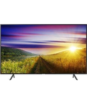 Tv led 43'' Samsung ue43nu7125k ultra hd 4k smart tv UE43NU7125KXXC