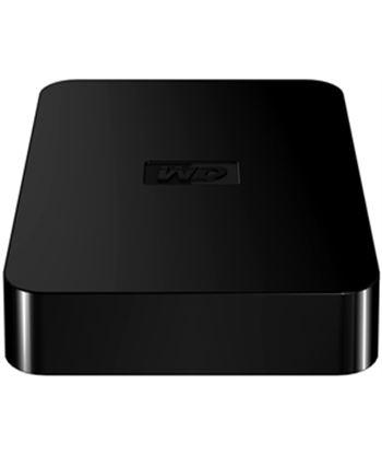 Western WDBPCK0010BBK disco duro 2.5. 1tb elements 3.0 negro - 9496708_6942
