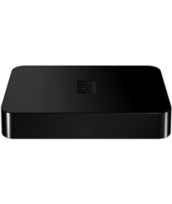 Western WDBPCK0010BBK disco duro 2.5. 1tb elements 3.0 negro - 9496708_4961