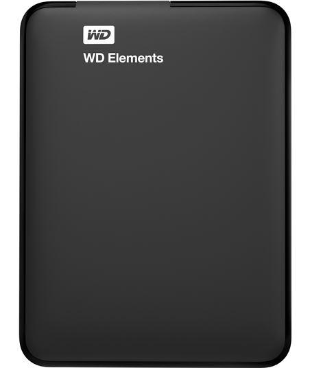 Western disco duro 2.5. 1tb elements 3.0 negro wdbpck0010bbk - 18152250_2867527574