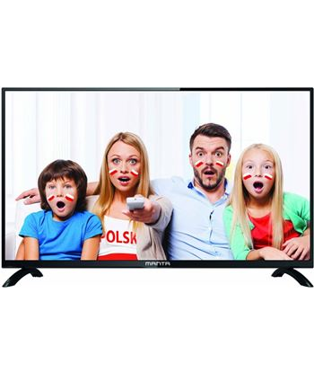 32'' tv Manta 32LHA48L hd TV hasta 32'' . - 32LHA48L